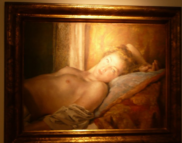 mujer_(fortuny)